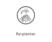 replanter-logo-path のコピー