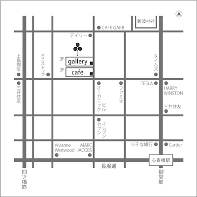 new_map_0910 2