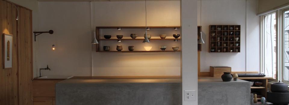 wad-cafe.com